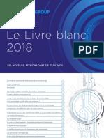 Livre Blanc Solargroup light.pdf