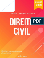 CP Iuris — Ebook de Direito Civil.pdf