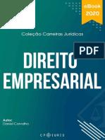 CP Iuris — Ebook de Direito Empresarial.pdf