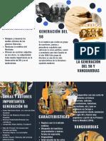 La generacion del 98.pdf
