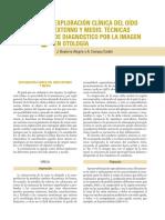 Cap-tulo-4-Exploraci-n-cl-nica-del-o-do-externo-y-medio-T-cnicas-de-diagn-stico-por-la-imagen-en-otolog-a_2009_Tratado-de-otorrinolaringolog-a-y-patol.pdf