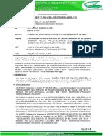 INFORME 77 CAMBIO DE RESIDENTE MILANO.docx