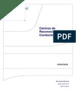 Listado-Centros-Reconocimiento-Conductores-05-03-2020