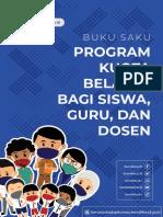 Buku Saku FAQ_program_kuota_belajar-A5.pdf