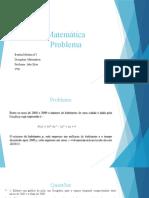 A6_RecuperaçãoBeaMatemática