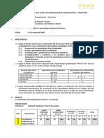 INFORME DE RESULTADO DE APRENDIZAJE DE ÁREA (1)