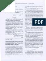 [1996.03.18 N. 0775 DGR] Rifugi per cani, canile sanitario e tarriffario