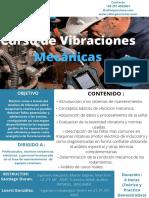 Vibraciones Mecánicas (1).pdf