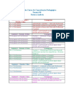 CPSI.Agenda