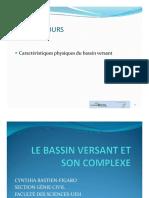 2.Cours II-2020