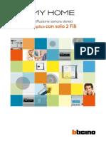 Catalogo_My_Home_Diffusione_Sonora.pdf
