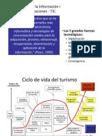 Tecnología y Turismo.pdf