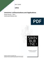 CIS200 Unit Outline SP12013.pdf