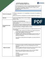 Análisis artículos 1 IV N2