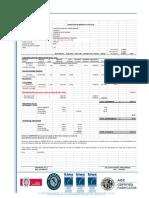 230420 Salazar Cabañas Jorge.pdf