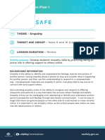 young-and-esafe-empathy-esafety-videol-lesson-plan-1