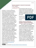 Santamaria Graff & Boehner (2019).pdf