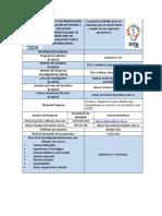 1. FORMATO DE POSTULACIÓN DE POSTERS V SEMILLEROS TEINCO-2020 GRAMADOQUIN.docx