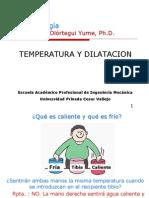 TEMPERATURA&DILATACION_Oct12_Sem7_est
