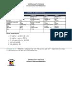 HORARIO SECUNDARIA.pdf
