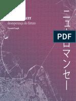 cyb-livro-bce-00