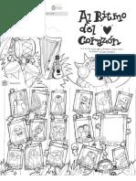 AL RITMO DEL CORAZÓN.pdf