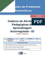 caderno-de-atividades-pedagogicas-de-aprendizagem-autorregulada-02.pdf