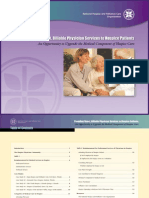 Billable_Physician_Services_06 03