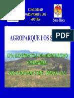 experiencia_agroturismo_sostenible