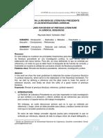 42-Texto del artículo-144-1-10-20150218