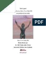 vol17_LAOURI.pdf