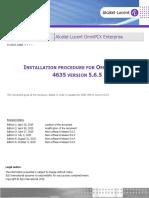 tc2051en-ed06_installation_procedure_for_omnimessage_4635_version_5.6.5_...