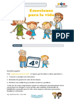4° EMOCIONES PARA LA VIDA 4°  PTA.pdf