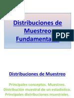 Distribuciones Muestrales - 2020-02 (1)