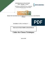 Specifications techniques (7).pdf