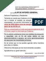 Corte energía e instalacion de medidor definitivo.pdf