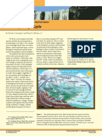Global Hydrologic Cycle.pdf