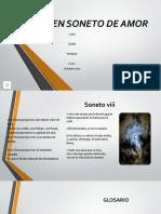 CIEN SONETO DE AMOR_Luisa.pptx