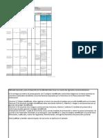 Martriz de jerarquización con medidas de prevención y control_comentada_V5