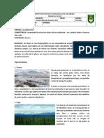 Noveno-taller-de-biomas-2