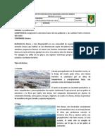 Noveno-taller-de-biomas-3