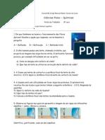 Ficha_revisões_luz_reflexão_refracção