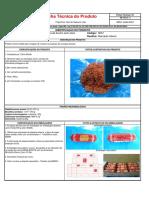FTMB01-carne-moida-500g.pdf
