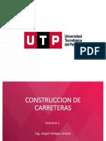 S01.s1 - CONSTRUCCION DE CARRETERAS-UTP