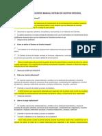 Banco de preguntas Test de Doctrina ll semestre 2020 (1)
