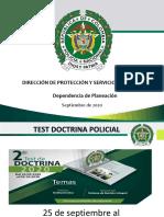 TEST DE DOCTRINA 2020 DIFUSION (1)
