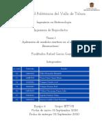 Consideraciones del mercado para bioproductos_Equipo 6