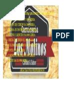 PROMOCIONES LOS MOLINOS
