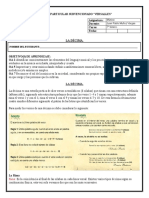 Guía n°2 Música 7°.doc
