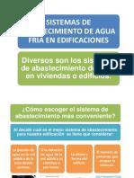 sistema de abastecimitno.pdf